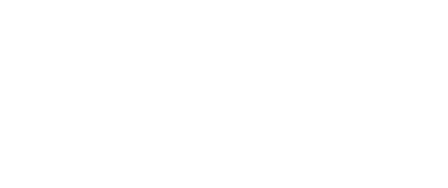 IMOS Offshore